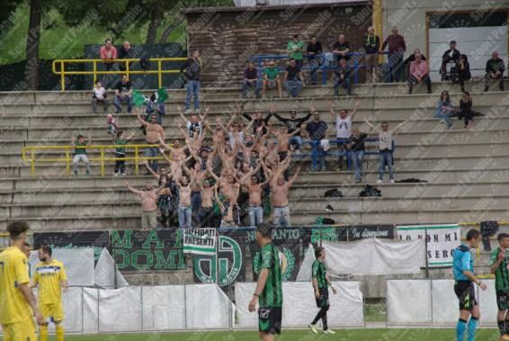 Folgore-Veregra-Chieti-Serie-D-2015-16-10