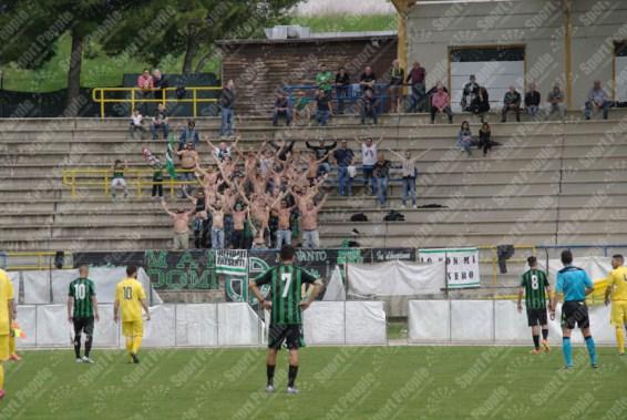 Folgore-Veregra-Chieti-Serie-D-2015-16-11