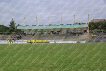Folgore-Veregra-Chieti-Serie-D-2015-16-13
