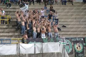 Folgore-Veregra-Chieti-Serie-D-2015-16-17