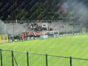 Giana-Cremonese-Lega-Pro-2015-16-02