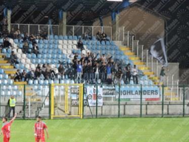 Giana-Cremonese-Lega-Pro-2015-16-03