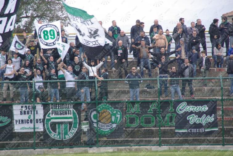 Giulianova-Chieti-Serie-D-2015-16-01