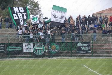 Giulianova-Chieti-Serie-D-2015-16-02