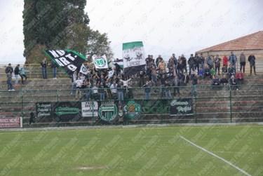 Giulianova-Chieti-Serie-D-2015-16-03