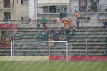 Giulianova-Chieti-Serie-D-2015-16-05