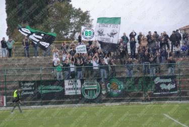 Giulianova-Chieti-Serie-D-2015-16-07
