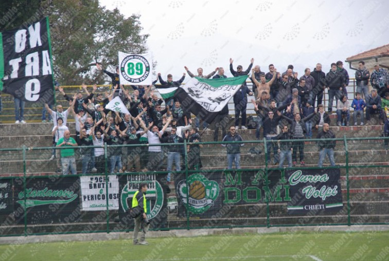 Giulianova-Chieti-Serie-D-2015-16-09