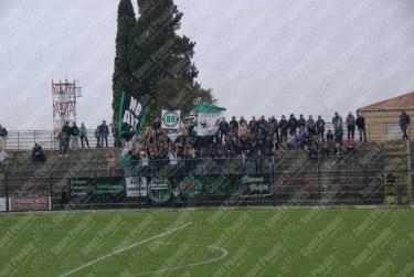 Giulianova-Chieti-Serie-D-2015-16-13