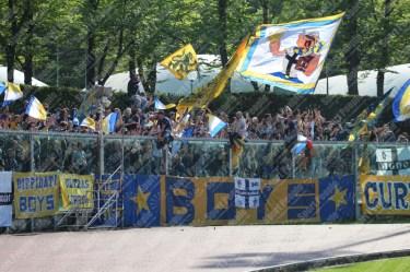 Imolese-Parma-Serie-D-Bisio-2015-16-07