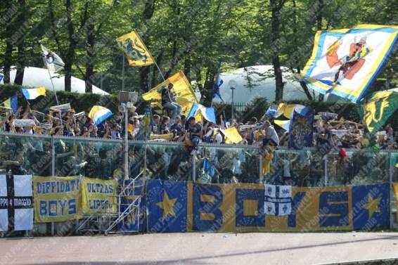 Imolese-Parma-Serie-D-Bisio-2015-16-10