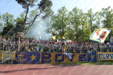 Imolese-Parma-Serie-D-Bisio-2015-16-14