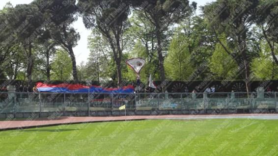 Imolese-Parma-Serie-D-Passarelli-2015-16-04