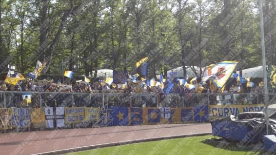 Imolese-Parma-Serie-D-Passarelli-2015-16-14