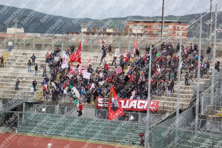 Livorno-Bari-Serie-B-2015-16-01