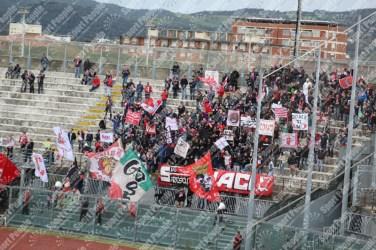 Livorno-Bari-Serie-B-2015-16-04