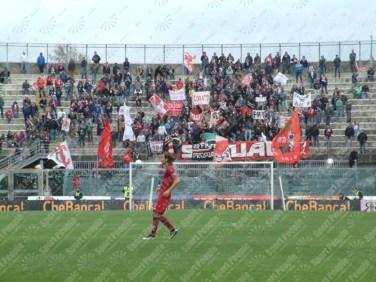 Livorno-Bari-Serie-B-2015-16-06
