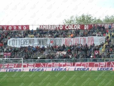 Livorno-Bari-Serie-B-2015-16-07