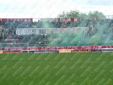 Livorno-Bari-Serie-B-2015-16-08
