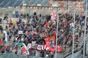 Livorno-Bari-Serie-B-2015-16-16