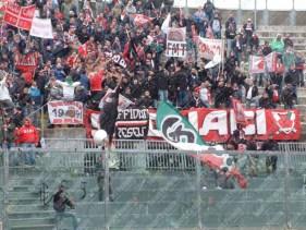 Livorno-Bari-Serie-B-2015-16-19
