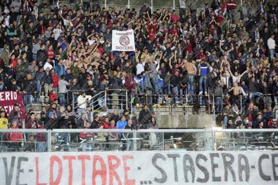 Livorno-Latina-Serie-B-2015-16-07