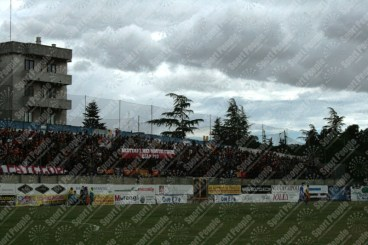 Martina-Benevento-Lega-Pro-2015-16-05