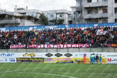 Martina-Benevento-Lega-Pro-2015-16-13