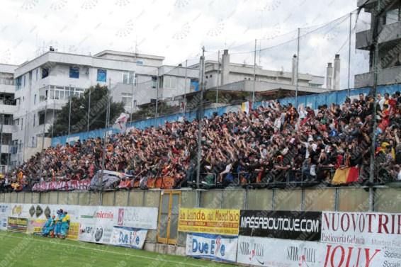 Martina-Benevento-Lega-Pro-2015-16-18