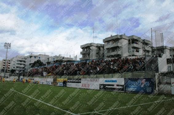 Martina-Benevento-Lega-Pro-2015-16-19