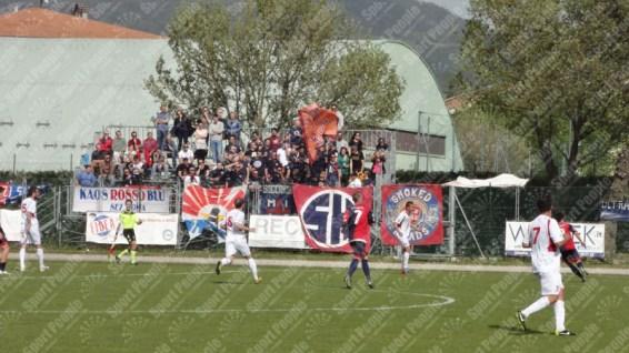 Matelica-Campobasso-Serie-D-2015-16-05