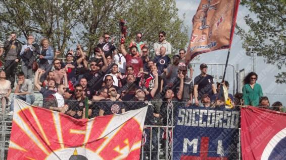 Matelica-Campobasso-Serie-D-2015-16-07