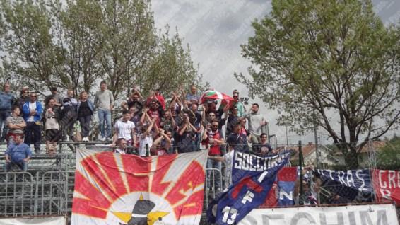 Matelica-Campobasso-Serie-D-2015-16-15