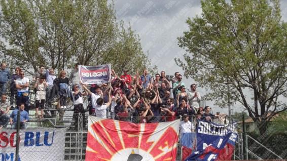 Matelica-Campobasso-Serie-D-2015-16-17