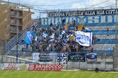 Matera-Melfi-Lega-Pro-2015-16-03