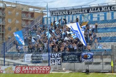 Matera-Melfi-Lega-Pro-2015-16-04