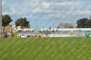 Matera-Melfi-Lega-Pro-2015-16-08