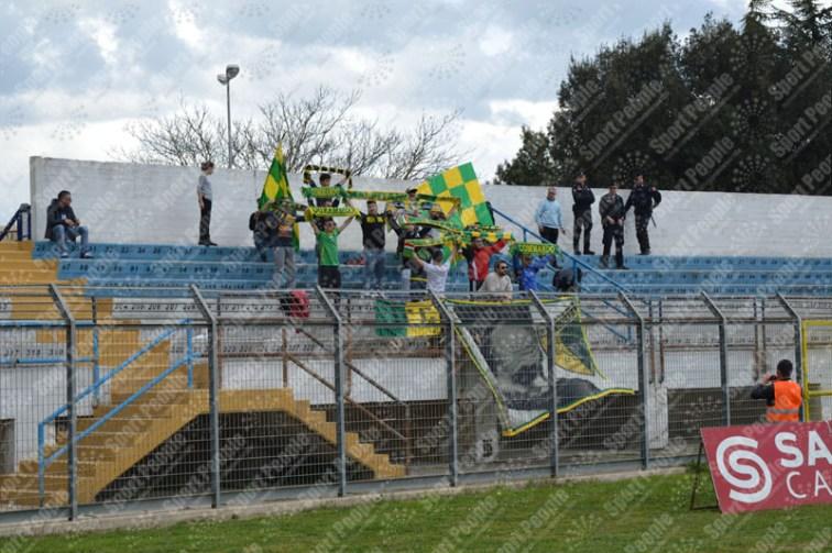 Matera-Melfi-Lega-Pro-2015-16-09