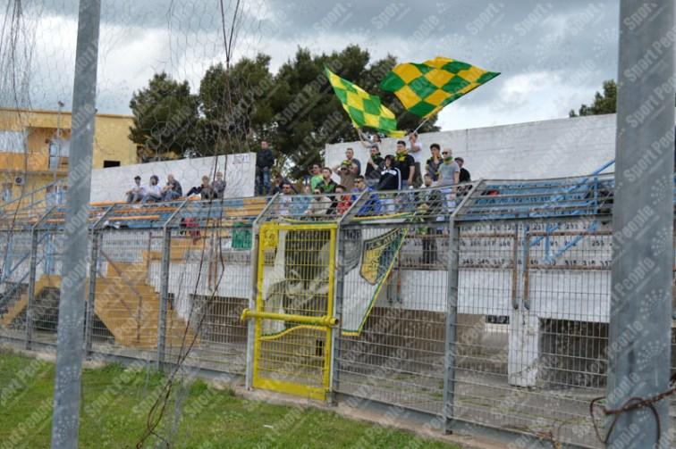Matera-Melfi-Lega-Pro-2015-16-12