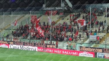 Modena-Perugia-Serie-B-2015-16-03