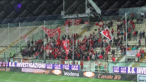 Modena-Perugia-Serie-B-2015-16-04