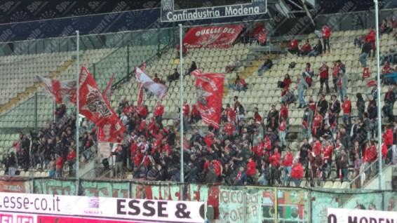 Modena-Perugia-Serie-B-2015-16-09