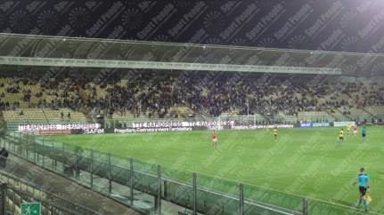 Modena-Perugia-Serie-B-2015-16-11