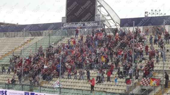 Modena-Trapani-Serie-B-2015-16-04