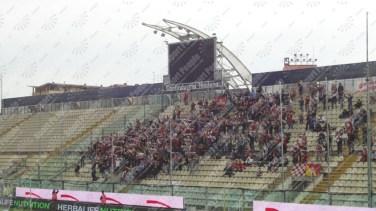Modena-Trapani-Serie-B-2015-16-12