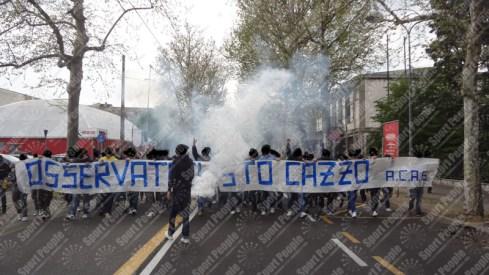 Modena-Trapani-Serie-B-2015-16-17