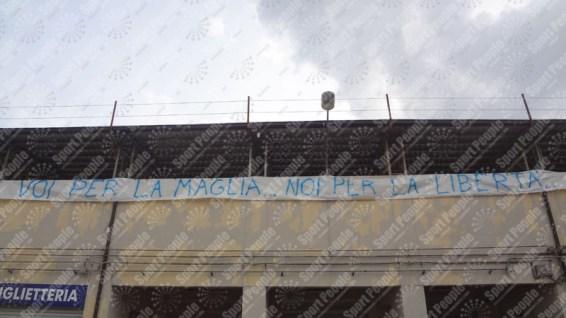 Modena-Trapani-Serie-B-2015-16-20