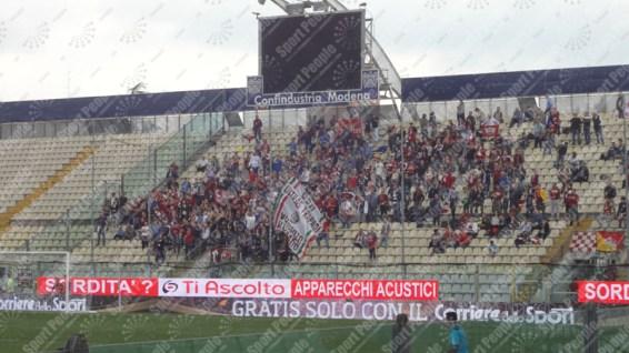 Modena-Trapani-Serie-B-2015-16-21