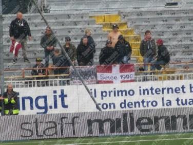 Novara-Livorno-Serie-B-2015-16-11