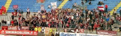 Novara-Salernitana-Serie-B-2015-16-01